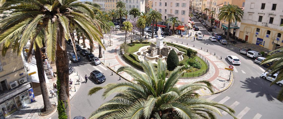 3-populaire-bestemmingen-in-West-Corsica-Ajaccio