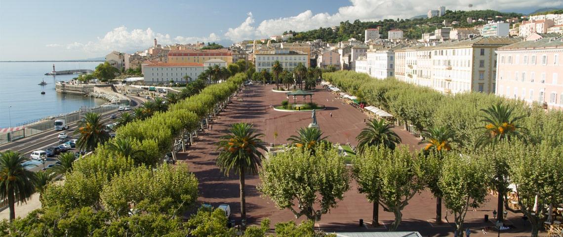 3-populaire-bestemmingen-in-Noord-Corsica-Bastia