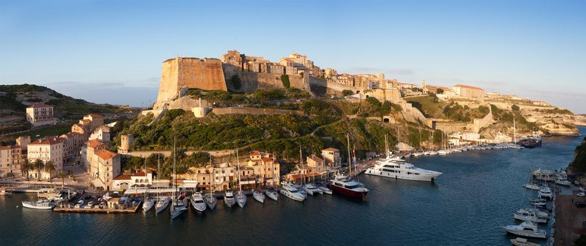 3-populaire-bestemmingen-in-Zuid-Corsica