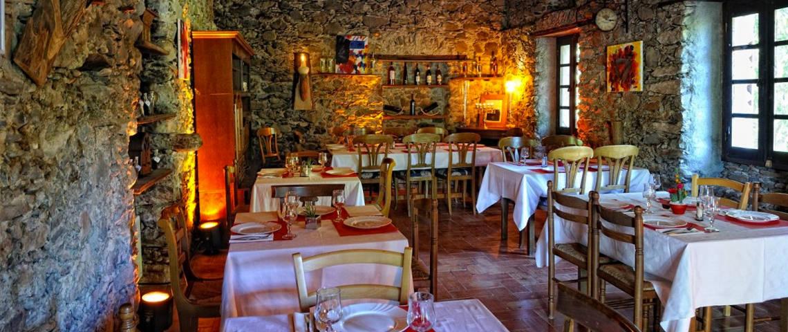 20140121-Restaurants-in-de-Balagne-2-tips