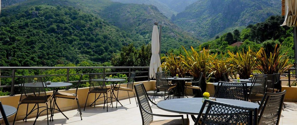 4-sterren-hotel-op-Corsica