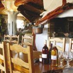 5-leuke-restaurants-in-Porto-Vecchio