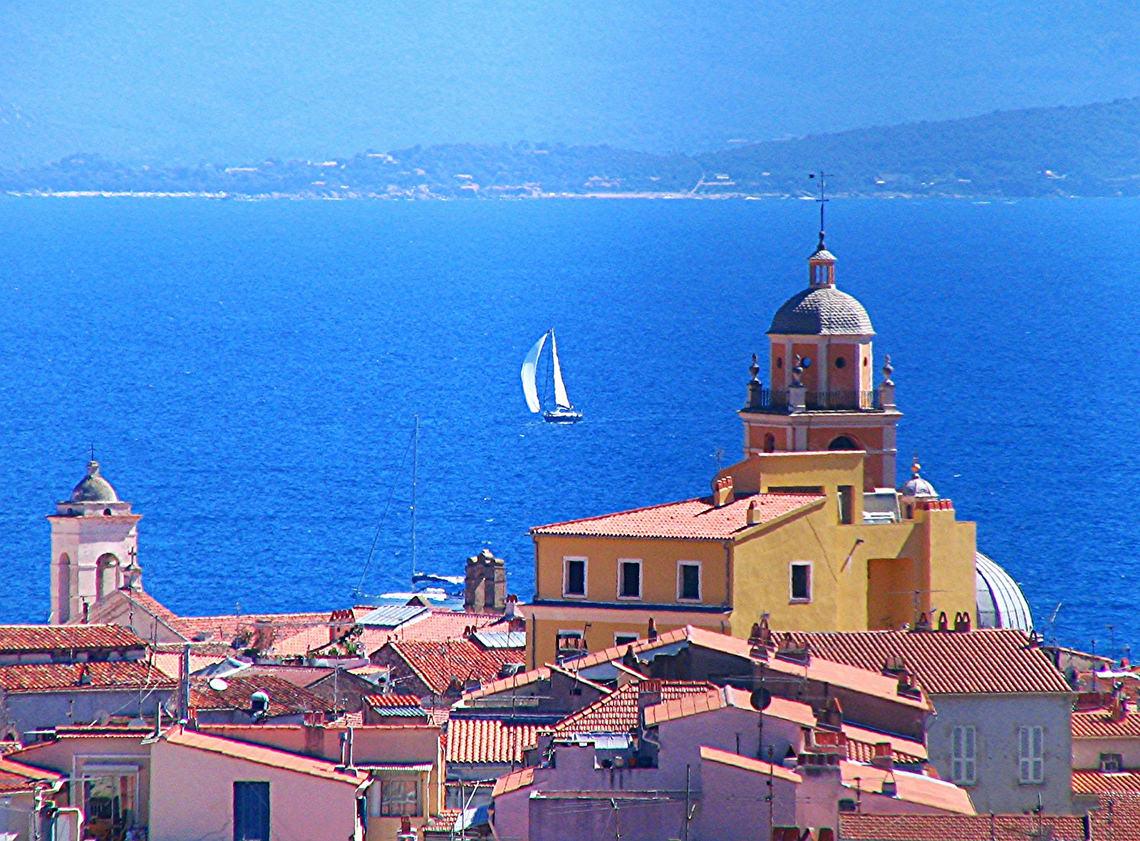 Ajaccio-Arke-8-daagse-rondreis-Bijzonder-Corsica-op-Corsica-vakantie-info