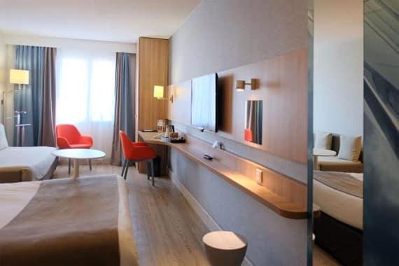 Ajaccio-Hotel-Best-Western-2