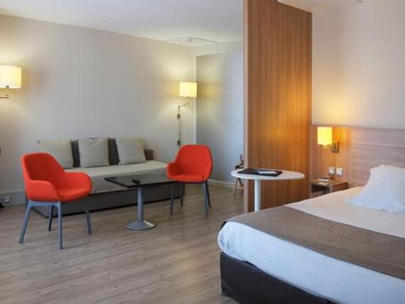 Ajaccio-Hotel-Best-Western