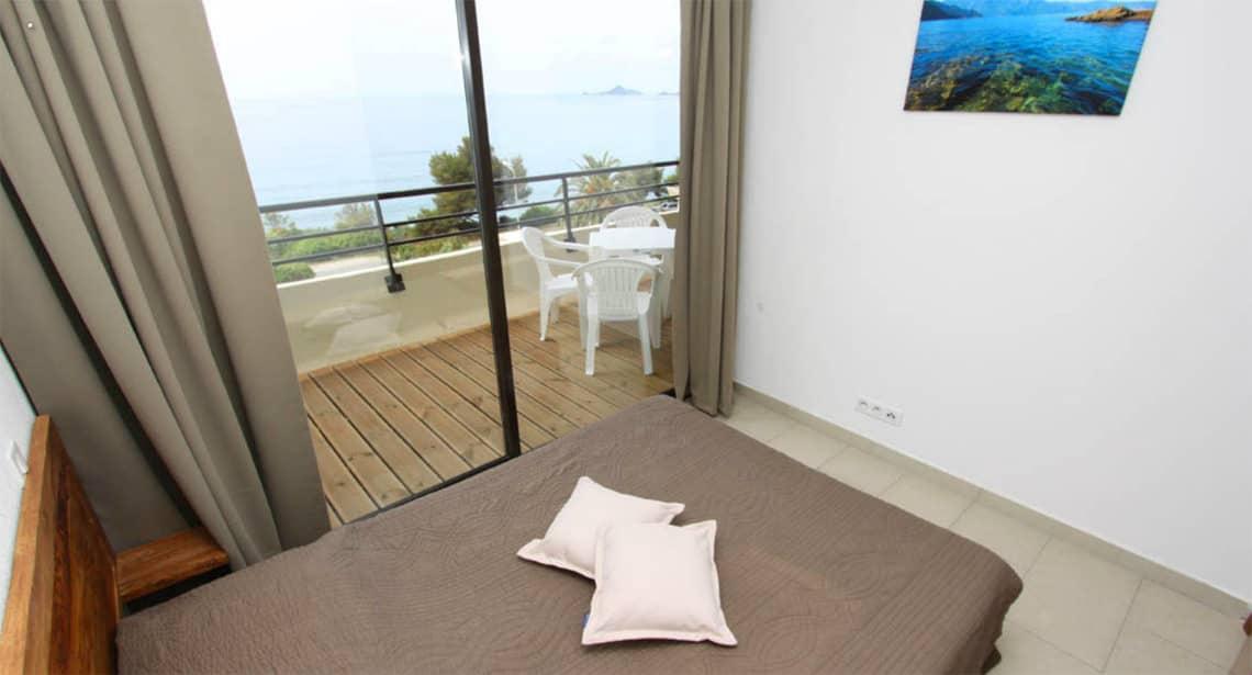 Ajaccio-Vakantiepark-Residence-Les-Calanques-5
