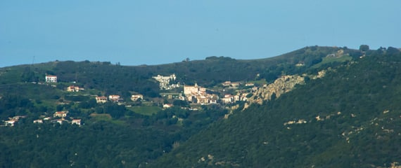 Alata-in-de-bergen