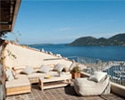 Appartementen Corsica