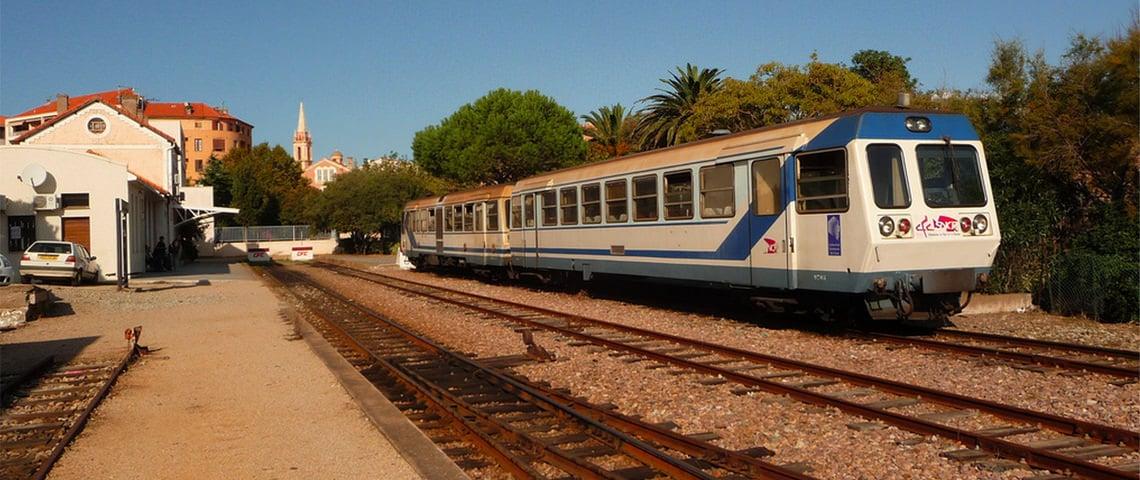 Arke-8-daagse-rondreis-Corsica-per-spoor