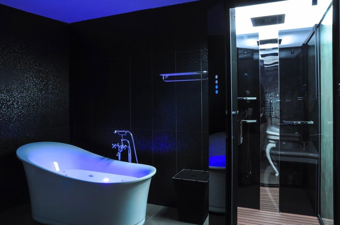 Badkamer-4-sterren-hotel-St-Florent