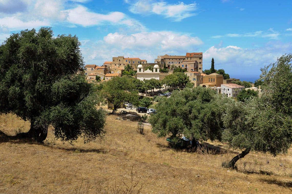 Balangne-Arke-8-daagse-rondreis-Bijzonder-Corsica-op-Corsica-vakantie-info