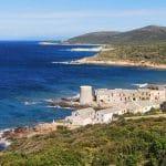 Bezoek-Tollare-op-het-noordelijkste-puntje-van-Corsica