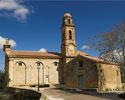 Bozio-kapel-St-Nicolas