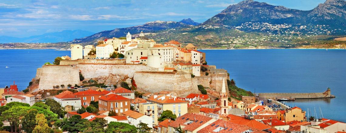 Calvi-citadel-1140
