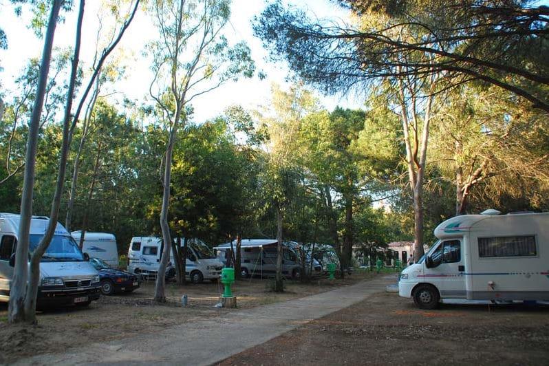 Camping-Bella-Vista-Calvi