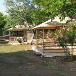 Camping-L'Avena-Corsica-tenten