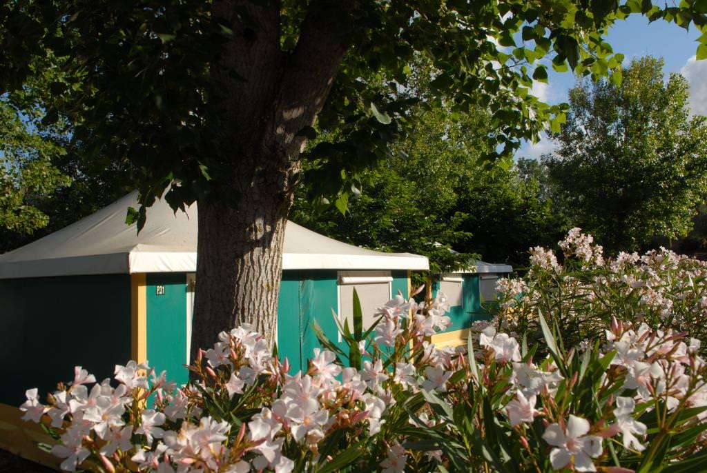 Camping-L'Avena-Corsica-tenten-2