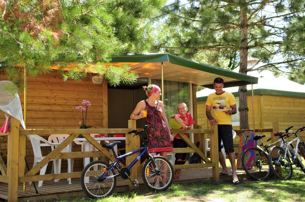 Camping-L'Avena-Corsica-tenten-3