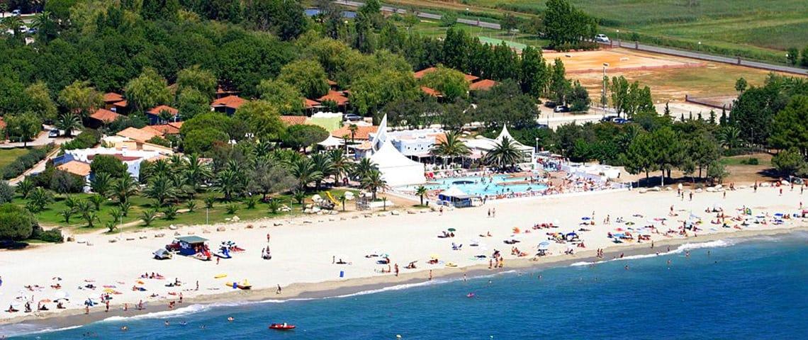 Camping-Marina-D-Erba-Rossa