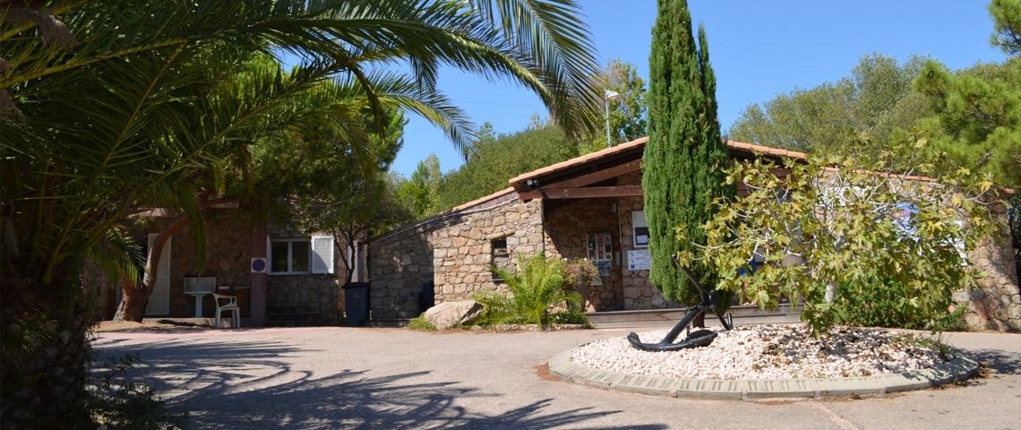 Camping-des-Iles-genieten-van-Corsica