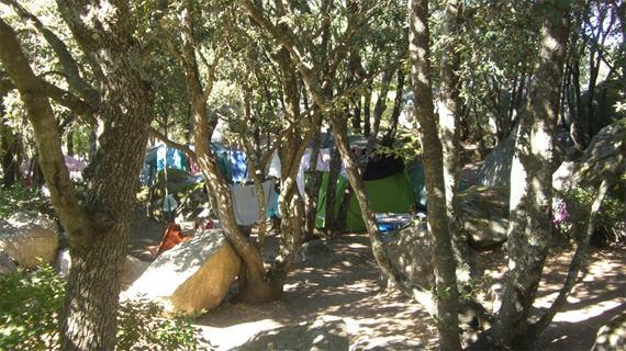 Camping-la-Vetta