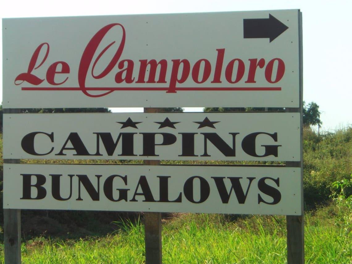 Camping-le-Campoloro-bord