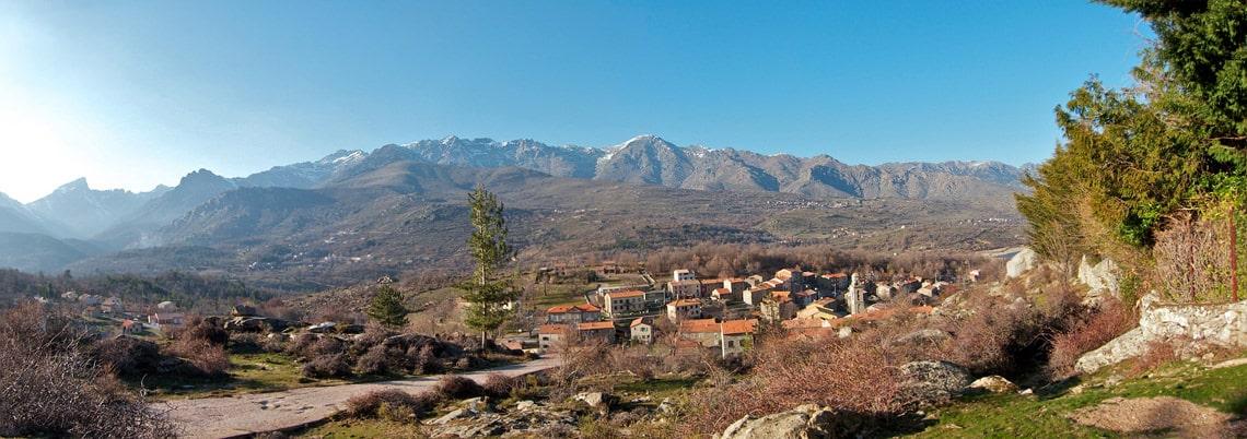 Casamaccioli-met-bergen