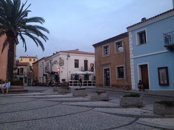 Casamozza-Prunelli-di-Fiumorbo-centrum