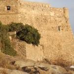 Chateau-Fort-in-Algajola