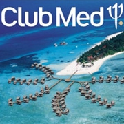 ClubMed-180x180