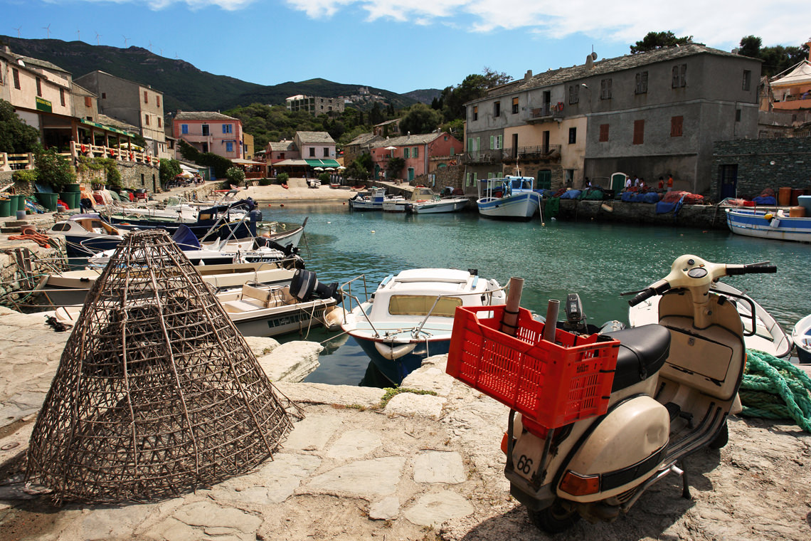 Corsica-het-eiland-voor-de-meest-diverse-zomervakantie