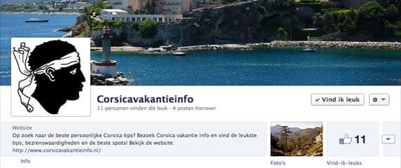 Corsica-vakantie-info-nu-ook-op-Facebook