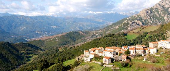 Cuttoli-Corticchiato