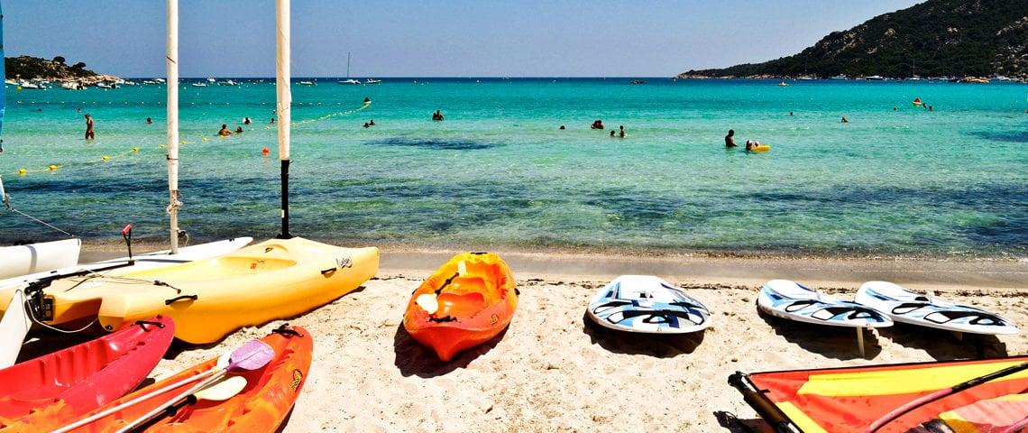 De-belangrijkste-tips-over-surfen-op-Corsica-op-een-rij