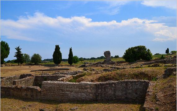 De-ruines-van-Aleria-2