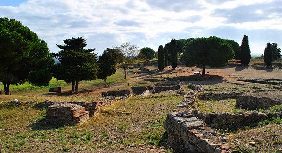 De-ruines-van-Aleria-voorbeeld-2