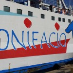 De-veerboot-van-Sardinie-naar-Corsica