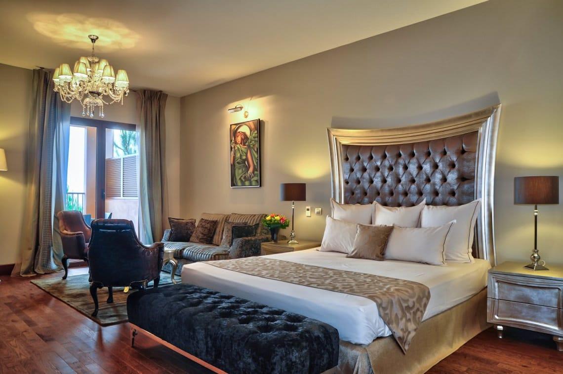 Extra-luxe-kamer-4-sterren-hotel-St-Florent