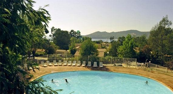 Favone-Vakantiepark-Lisa-Maria