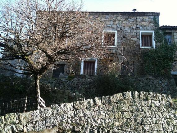 Gites-op-Corsica-in-de-bergen