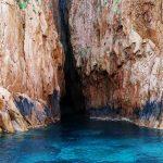 Heerlijk-snorkelen-in-en-rond-Scandola-spot-de-dolfijnen-2