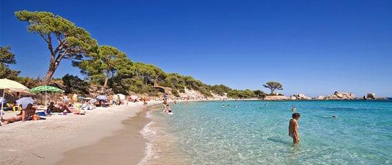 Het-Weer-en-klimaat-van-Corsica