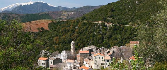 Het-dorpje-Tox-in-Corsica