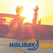 Holidaycars-180x180
