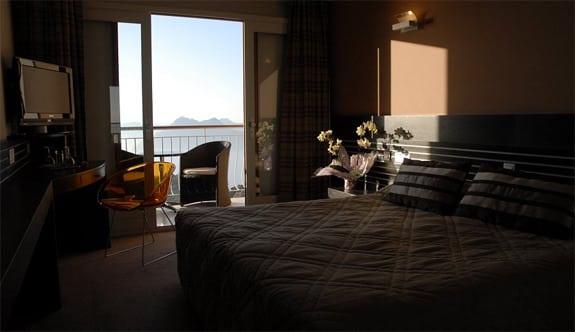 Hotel-Capo-Rosso-Corsica-Porto-Kamer