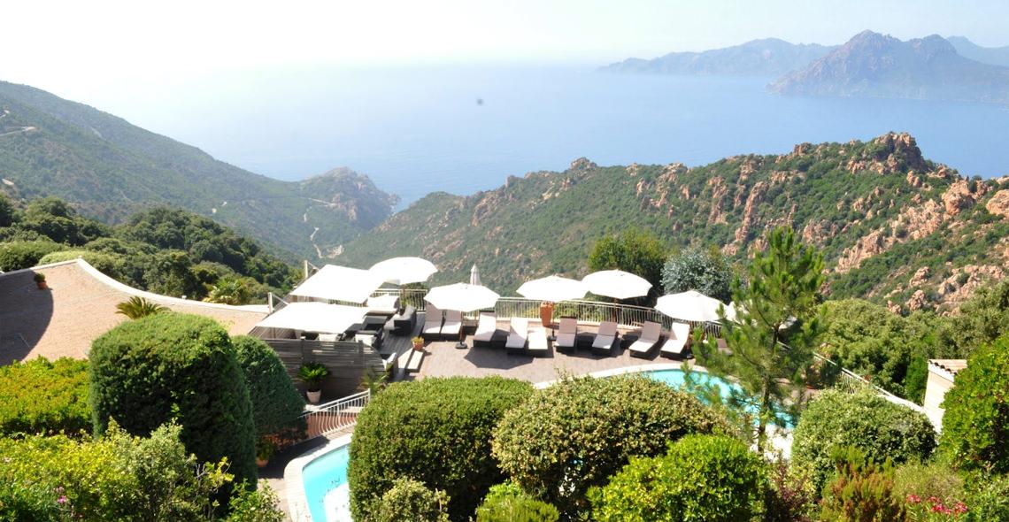 Hotel-Capo-Rosso-Corsica-Porto-Zwembad-2
