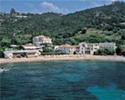 Hotels Corsica