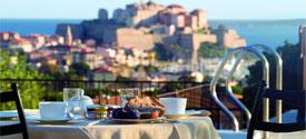 Hotels-op-Corsica