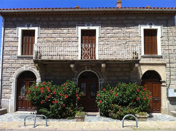 Huis-in-Figari