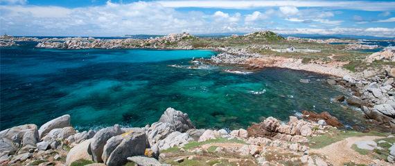 Iles-Lavezzi-Zuid-Corsica